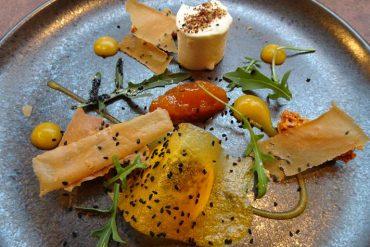 Nordirland – Gourmet Update