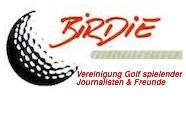 Die-Birdies