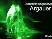 Dienstleistungsservice_Argauer_Munchen_Vorderseite