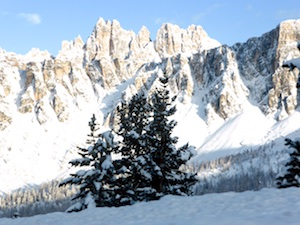 Dolomitenformation 3 (1)