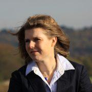 Dominique Schroller