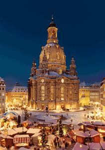 Dresden_Marketing_Weihnachtsmotiv