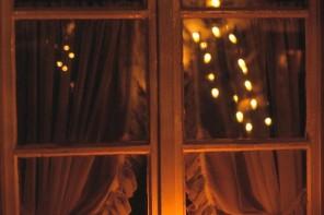 Eifeler Weihnachtsmarktromantik
