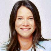 Eliane Droemer