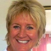 Elsa Honecker