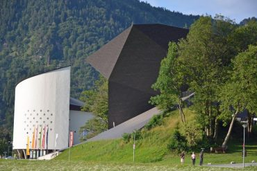 Kultur und Kulinarik im Kufsteinerland
