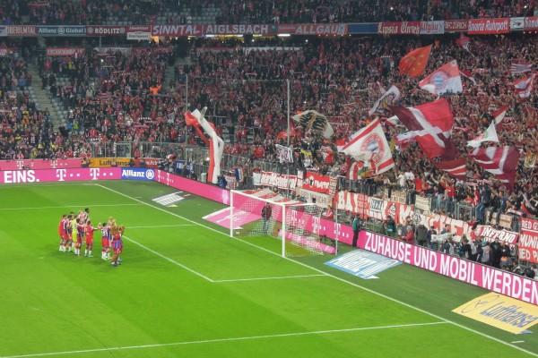 FC-Bayern-Dortmund_141101