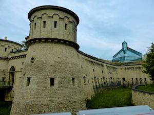 Fort_Thuengen_MUDAM_Luxemburg_2015_05_16_Foto_Elke_Backert (1)