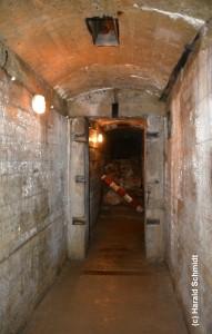 Fuerstenstein_Bunker1_HaraldSchmidt