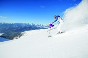 Adventpauschale in der Ski- & Almenregion Gitschberg Jochtal