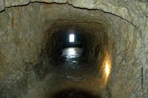 Gardasee_Festung_Hasch