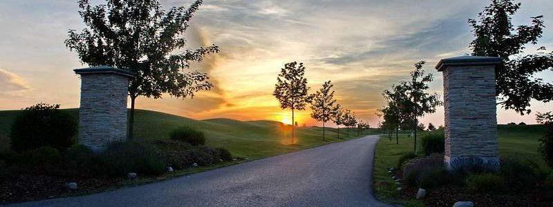 Golfmitgliedschaft München Valley