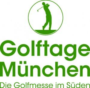 Die Golftage München finden 2017 erstmals auf der Messe München statt.