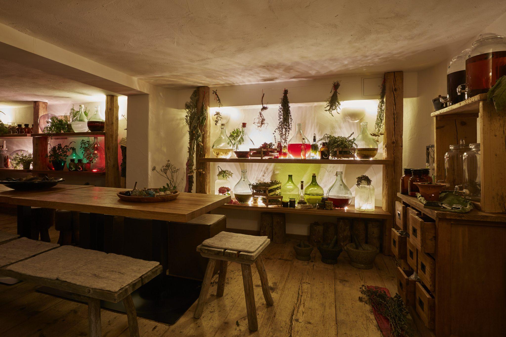 hubertus alpin lodge spa balderschwang allg u. Black Bedroom Furniture Sets. Home Design Ideas