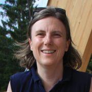 Heidi Siefert