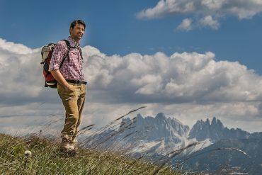 Covid-sicher in den Urlaub nach Südtirol