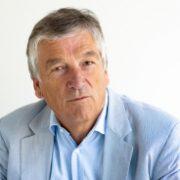 Hans-Herbert Holzamer