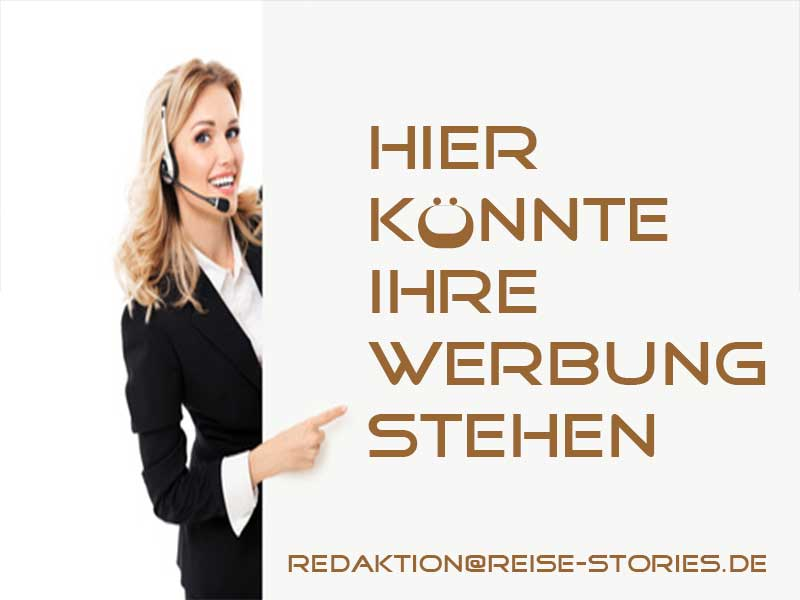 Hier-koennte-Ihre-Werbung-stehen2