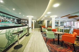 Hotel_Europa_fit_Heviz_Mandarin_bar (2)