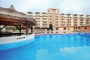 Hotel_Europa_fit_Heviz_hotel (1)