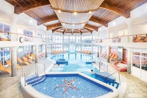 Hotel_Europa_fit_Heviz_pool_area (1)