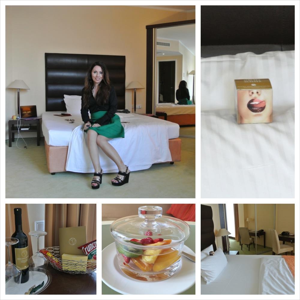 Hotel_markbrandenburgZ