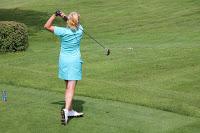 Golfnews Starnberg