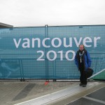 JuppSuttner_in_Vancouver_2010_IMG_4180