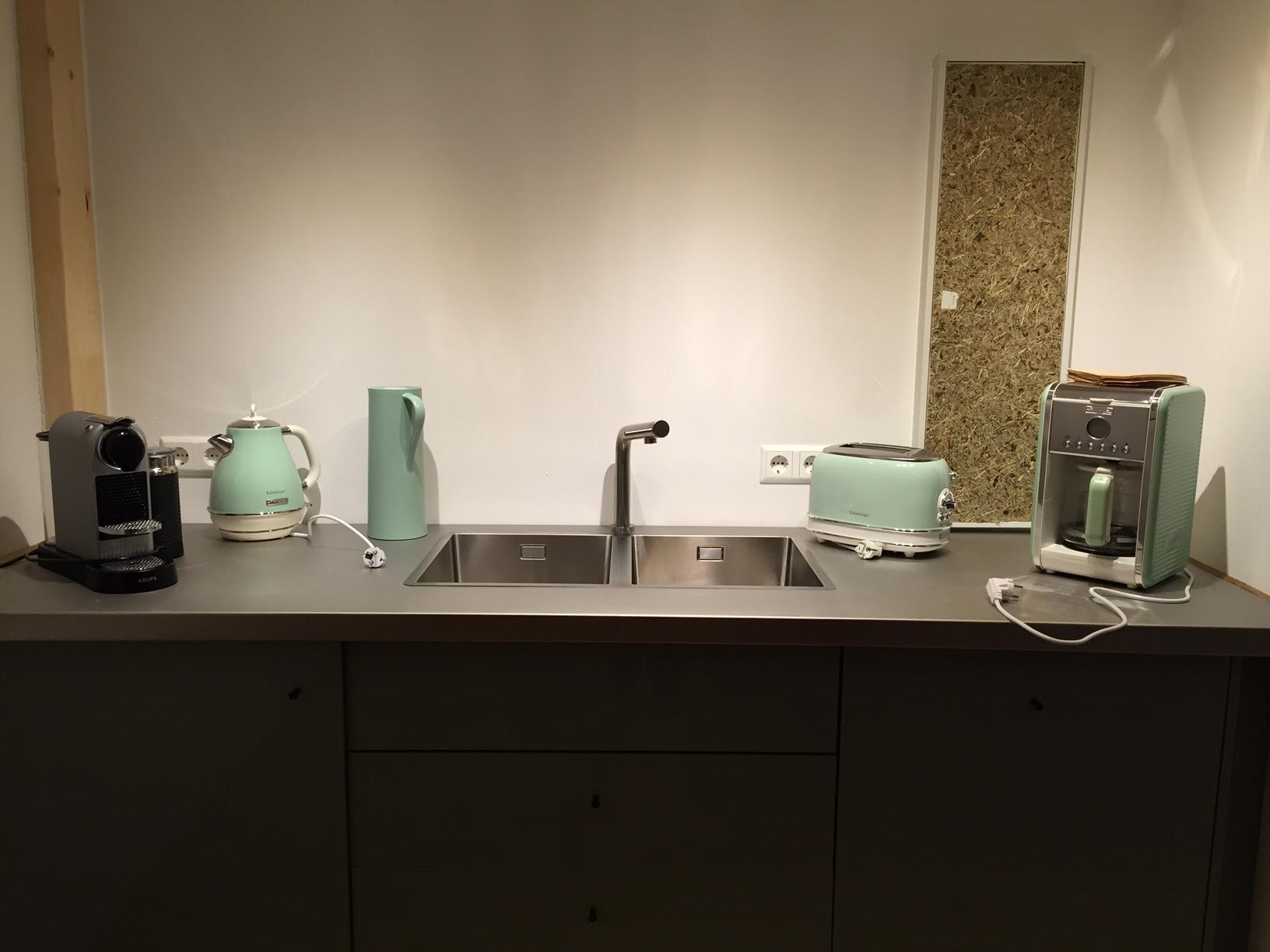 Niedlich Küchenspüle Unternehmen Indien Bilder - Ideen Für Die Küche ...