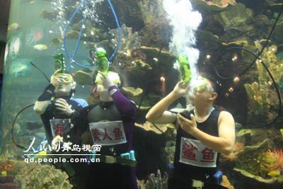 K800_Qingdao-Beer-Festival-Underwater_©_qd.people.com.cn