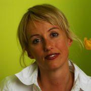 Kathrin Thoma-Bregar