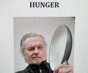 KOCHBUCH FÜR SINGLES