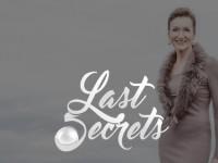 Logo-Last-Secrets