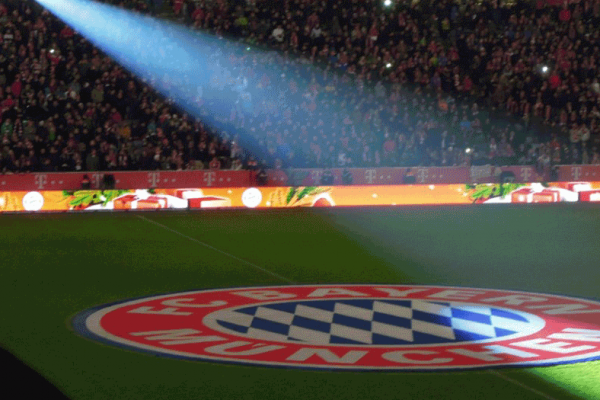 Logo-FC-Bayern Stadion