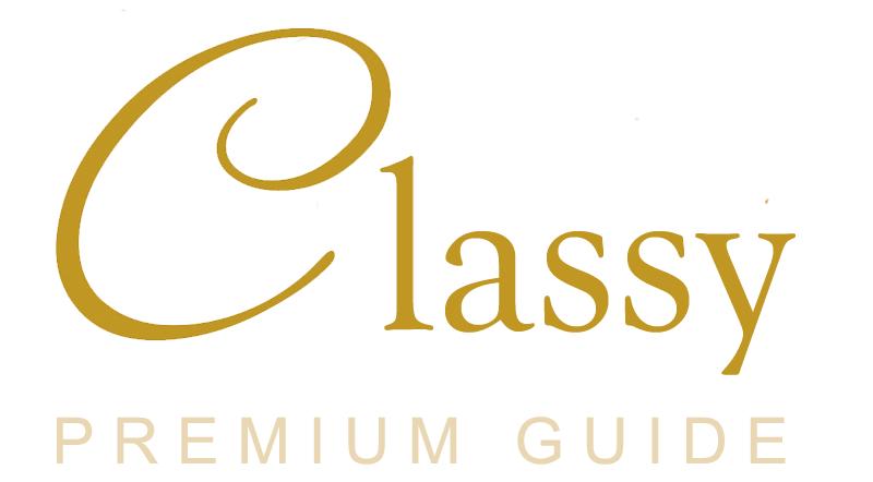 Logo_Classy-PremiumGuide_transparent