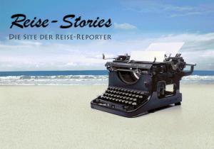 Logo_Reise-Stories_DieSitederReiseReporter