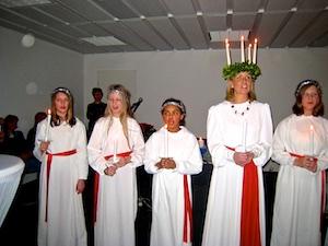 Lucia + Chor - Arbeitskopie 2