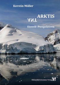 Die Urmutter der Kälte und der Polarvirus: extreme Reiseziele in ihrer Verletzlichkeit 3