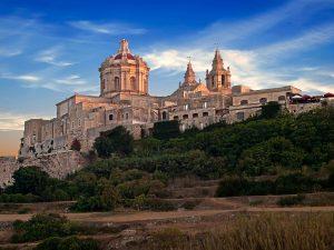 """Assassin's Creed"": FTI-Fanreise nach Malta"