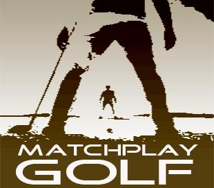 Golf-Community mit regionalen Ranglisten