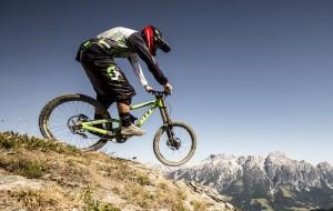Mountainbike (c) Artisual (4)