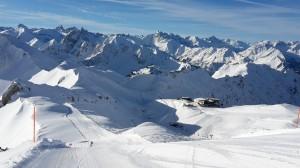 Attraktive Ski-Angebote beim Oberstdorfer Advent
