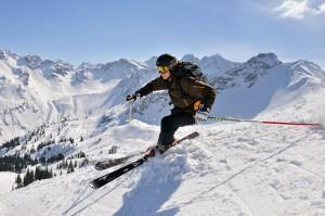Ski(s)pass zum Vorzugspreis