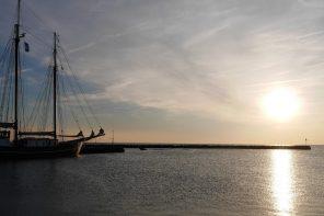 Lust auf Langeland oder Urlaub im Paradies der dänischen Südsee