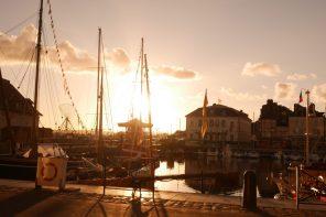 Die Schätze der Normandie: Zwischen Calvados und Meer liegt viel Mehr