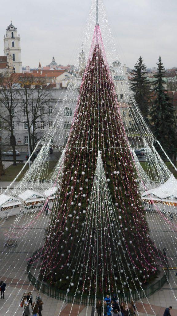 baltische besonderheiten weihnachten in tallinn riga. Black Bedroom Furniture Sets. Home Design Ideas