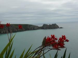 Können Zehntausend irren? Eine Reise nach Cornwall