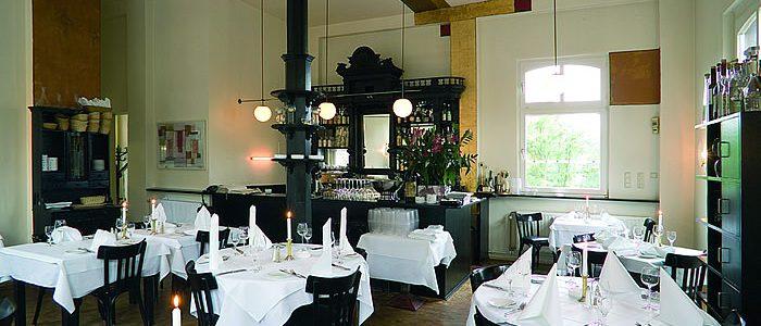 Paris_Moskau_Business_Restaurant