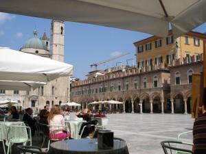 PiazzaVomMeletti