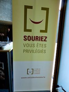 Plakat_Museumsmile_Luxemburg_2015_05_16_Foto_Elke_Backert (1)